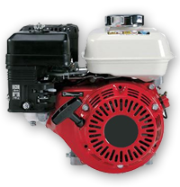Brainerd mn marine small engine repair services for Small boat motor repair